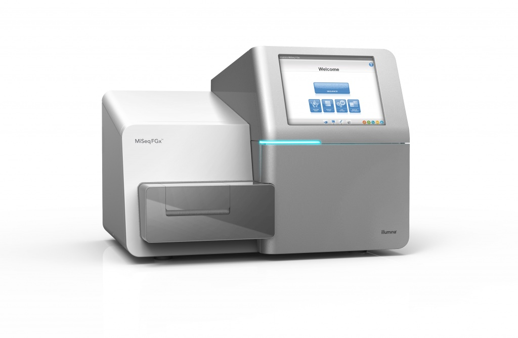 miseq-fgx-rendering-left.jpg