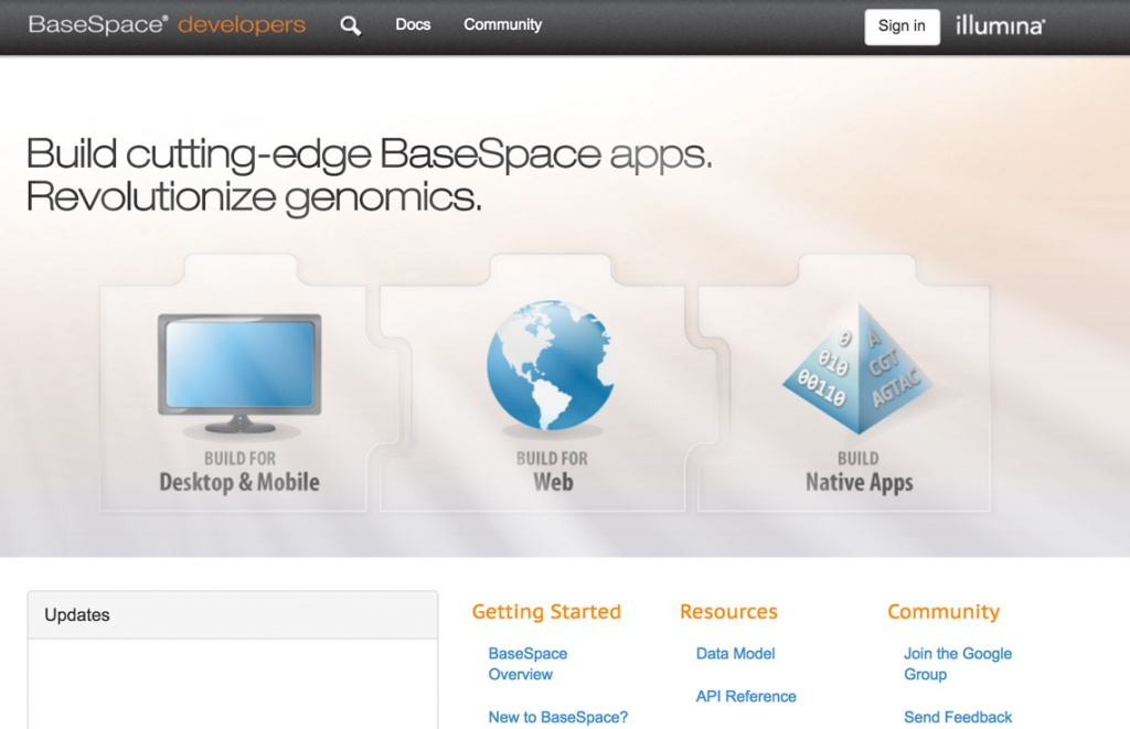 basespace-sequence-hub-developers.jpg
