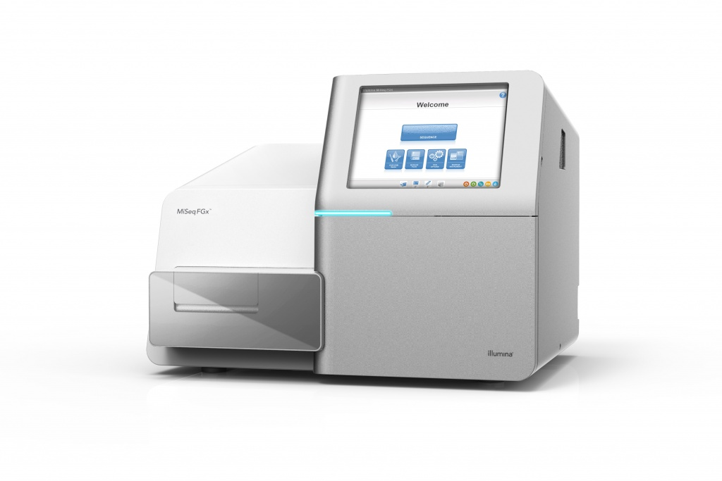 miseq-fgx-rendering-right.jpg